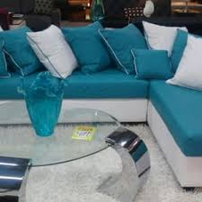 miami furniture gallery furniture stores 7216 n dale mabry ave