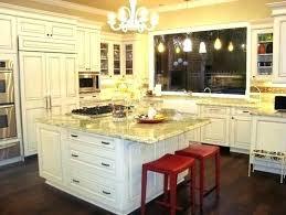 kitchen countertops overhang island overhang standard overhang for kitchen island outdoor kitchen countertop overhang