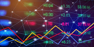 Best Crypto Trading Charts The 7 Best Apps To Track Crypto Prices Blocks Decoded
