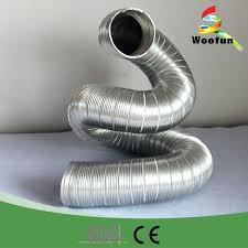 best dryer vent hose snap flat dryer vent hose home depot plastic dryer vent hose home
