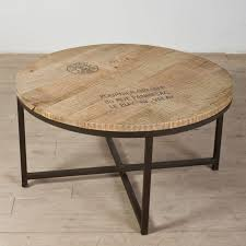 light wood coffee table. Medium Size Of Coffee Tables:amazing Light Wood Table Low Round Coffe With Folding