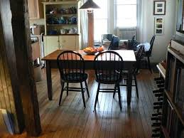 round rug under dining table area rug under dining table need or want intended for area round rug under dining table