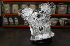 Toyota Complete Engines for Lexus RX330 for sale   eBay