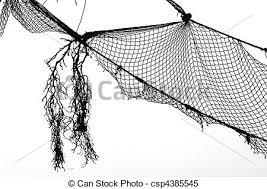 fishing net clipart black and white. Wonderful Black Fish Net Clipart Black And White 4 On Fishing Clipart Black And White G