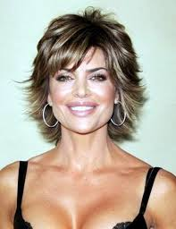 hottest short hairstyles for women in 2021