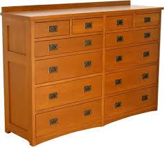 Tall Dresser Bedroom Furniture Bedroom Chests For Sale