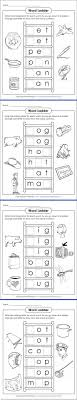 Best 25+ Word ladders ideas on Pinterest | Word games, Game 4 and ...