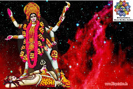 Goddess Kali Wallpapers Hd Photos Maa ...