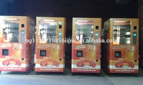 Oranfresh Vending Machine Cost Stunning Oranfresh Vending Machine Oranfresh Vending Machine Suppliers And