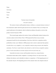 essay issues importance microeconomics homework answers guest essay about life under water