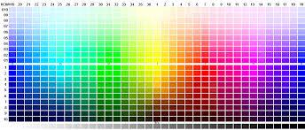 Sq Pen Tablet Palette Rcw