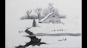 cool drawing tutorial