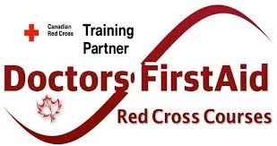 red cross first aid cpr courses