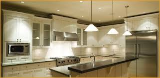kitchen spotlight lighting. Light For Kitchen » Searching Creative Of Spotlight Lights Crazy Lighting