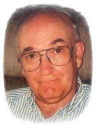 William Harold Baldwin | Obituaries | ashepostandtimes.com