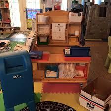 Daycare Office Ideas Under Fontanacountryinn Com