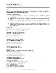 Resume Objective Sales Associate New Resume Objective Sales Sales Resume Objective Exotic Content Career