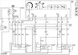 mitsubishi wiring diagram l200 wiring diagram schematics mitsubishi triton mq wiring diagram pdf at Mitsubishi Triton Wiring Diagram Pdf