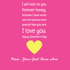 Valentines Quotes For Him Enchanting Quotes About Valentines Day For Him 48 Quotes