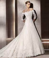 dress for winter wedding. wedding dresses for winter season dress