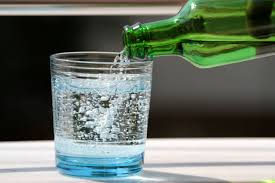 Image result for Benefits of drinking mineral water
