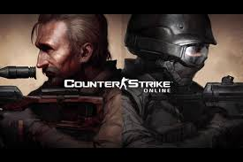 counter strike source theme counter strike source theme rome fontanacountryinn com