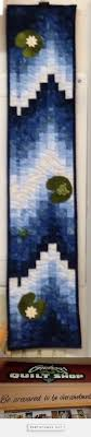Quilter's Corner, Sacramento, CA. Visited 2/29/2017. Lovely ... & Grubers Quilt Shop, Waite Park, MN. One of the best shops! Row Adamdwight.com