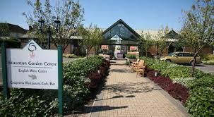 Small Picture Staunton Garden Centre Gloucestershire garden centre shop and