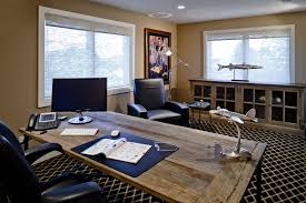 San diego office interiors Showroom Office Colleen Pawling Interior Design Burke Construction Group Inc Coastal San Diego Office Pawling Interior Design
