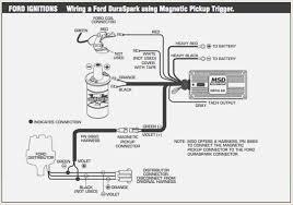 msd 8860 wiring harness diagram wiring diagram technic msd 6aln wiring harness wiring diagram centremsd6aln wiring diagram luxury msd wiring diagram 6aln radio wiringmsd6aln