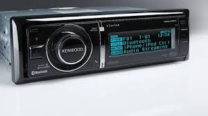 kenwood excelon kdc x994 cd receiver at crutchfield com kenwood excelon kdc x994 cd receiver