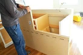 diy laminate countertops repair
