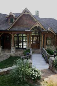 2 story shed roof house plans fresh pole barn homes plans beautiful tiny post and beam