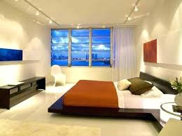 Best Track Lighting Bedroom Ideas On Shared For Kids Bedrooms L Awesome  Master . Bedroom Light Ideas Lovely Lighting ...