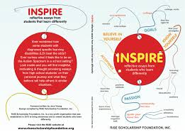 book for teens ld book for teens dyslexia rise  inspire
