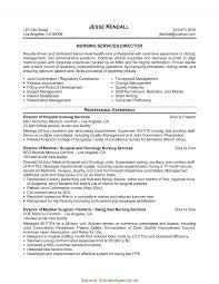 Nurse Manager Resume Examples Nurse Manager Resume Examples Examples o RS Geer Books 2