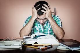 80 120 essay zone