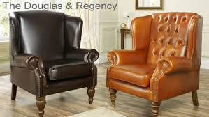 leather sofa chair. Leather Sofa Chair For Popular Of Luke Intended Design Ideas