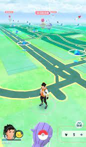 Pokémon GO (APK) 0.221.0 - Download - COMPUTER BILD