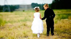 Image result for children couples