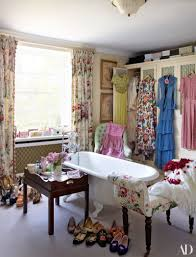 alice naylor leyland s dreamy english estate