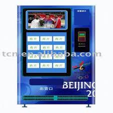 Medication Vending Machine New Medicine Vending Machine Global Sources