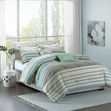 king duvet set. Plain Duvet Madison Park Pure Neruda Kingcalifornia King Duvet Cover Set In Aqua Throughout S