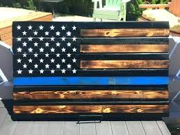 large size of american flag wood wall art arts like this item reclaimed wooden astounding inspiration