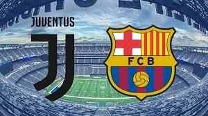 Calcio-HD:: Juventus Barcellona Diretta Streaming Guarda Gratis Tv - Home