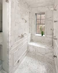 carrara marble bathroom designs. Best 25 Marble Tile Bathroom Ideas On Pinterest Inside Stylish Designs Pertaining To Carrara D