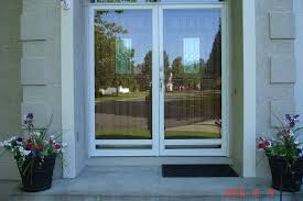 double storm doors. Photo Of Columbia Glass And Window - Kansas City, MO, United States. COLUMBIA Double Storm Doors
