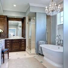 light over bathtub chandelier over tub mini chandeliers for bathroom light bathtub home ideas australia