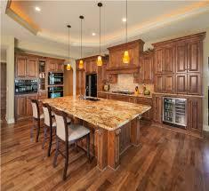 Kitchen Furnitures Popular Style Kitchen Cabinets Buy Cheap Style Kitchen Cabinets