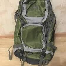 <b>Туристический рюкзак splav</b> – купить в Москве, цена 3 000 руб ...